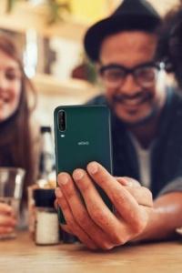 L'amicizia ai tempi dello smartphone