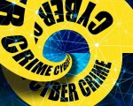 Phishing: in circolazione false email provenienti dall'Agenzia dell'Entrate