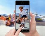 Samsung: anche in Italia il nuovo Galaxy A51 5G