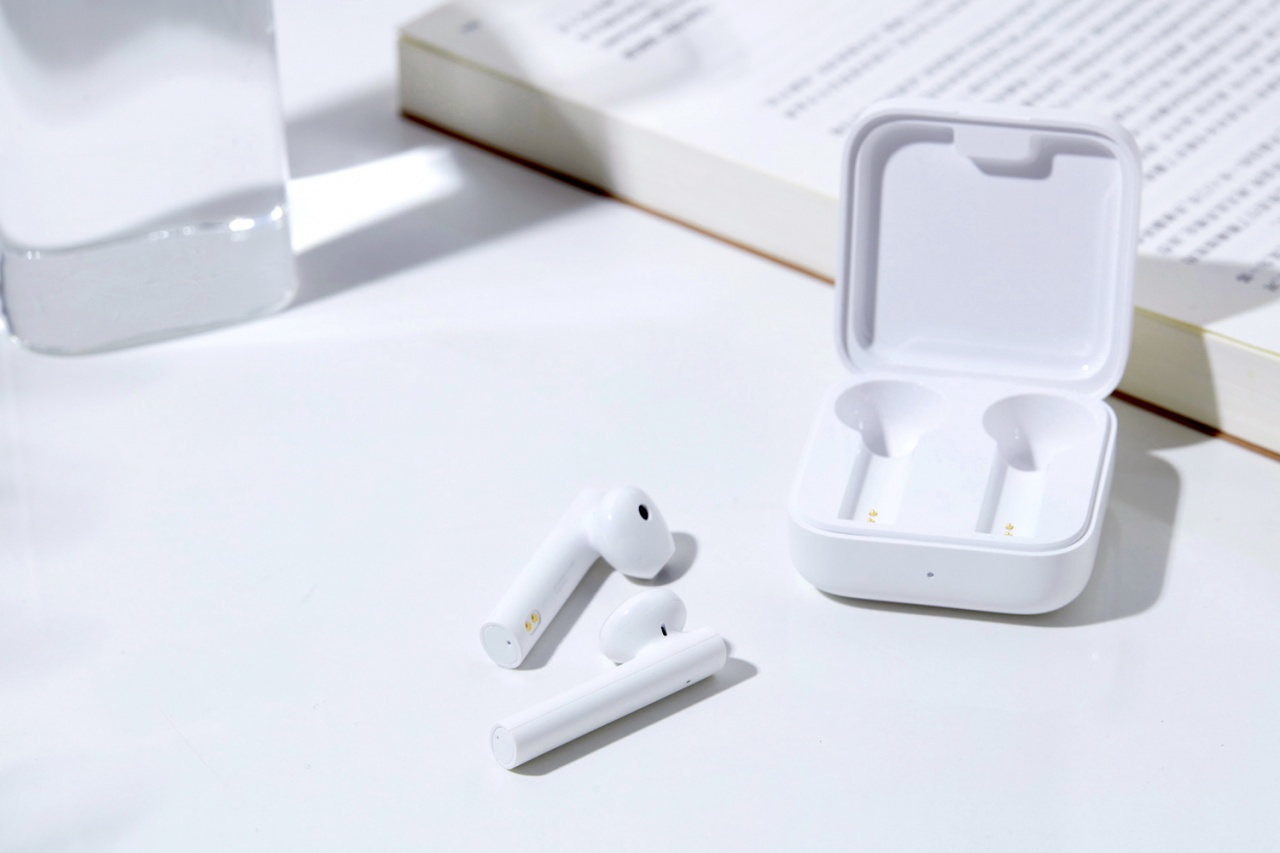 mi true wireless earphones 2 basic 11