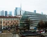Microsoft Italia si riorganizza: annunciate nuove nomine