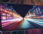 Motorola: connettività ultraveloce per il nuovo moto g 5G plus