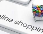 Boom dell'e-commerce,+71% nel secondo trimestre