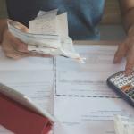 Tariffe e costi di casa: cosa è aumentato dopo il Covid