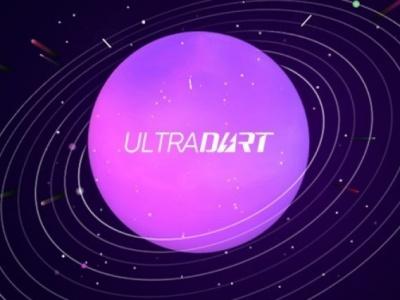 Realme, con 125W UltraDART lo smartphone si carica di un terzo in 3 minuti
