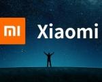 Xiaomi svela la tecnologia proprietaria di terza generazione dell'under-display camera