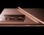 Samsung Galaxy Note20 e Galaxy Note20 Ultra 5G: ecco le offerte WindTre