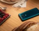 moto g⁹ play: l'ultimo arrivato in casa Motorola