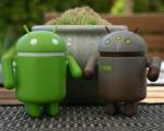 Autorizzazioni app Android: Panda Security spiega di quali fidarsi