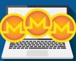Avast: fake Malwarebytes utilizzato per distribuire CoinMiner
