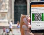 Milano: i carnet ATM per tutto il sistema tariffario si acquistano via app
