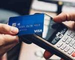 Visa: una nuova funzionalità velocizza le transazioni grazie all'intelligenza artificiale