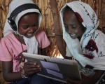 Ericsson e UNICEF: partnership per mappare la connettività Internet delle scuole