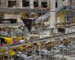 Amazon: 1600 nuove assunzioni a tempo indeterminato entro la fine del 2020