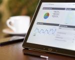 Agcom: nel 2019 la raccolta pubblicitaria online supera per la prima volta quella TV