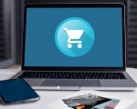 Agcm: sanzionate per oltre 700mila euro società di e-commerce