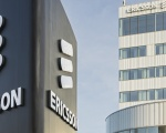 Ericsson taglia il traguardo dei 100 accordi commerciali 5G con operatori unici
