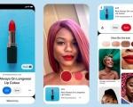 Settore del Beauty: Pinterest lancia nuovi aggiornamenti