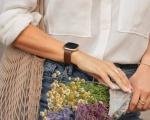 Fitbit presenta Sense, il suo health watch più avanzato