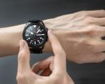 Galaxy Watch3 e Galaxy Buds Live: ecco i nuovi dispositivi indossabili di Samsung