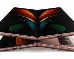 Samsung introduce la nuova generazione di dispositivi con display flessibile