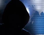 Phishing: in circolazione false email dell'Agenzia delle Entrate