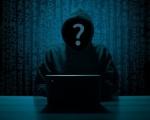 Darktrace ha rilevato il ritorno del malware bancario Emotet