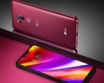 Android 10 anche su LG G7 ThinQ