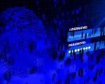 Kaspersky: il 38% degli italiani condivide le password dei servizi di streaming