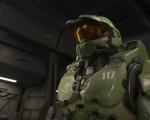 Il cloud gaming arriva su Xbox Game Pass Ultimate a settembre senza costi aggiuntivi