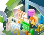 LibreOffice 7.0: arriva la nuova release della suite per ufficio open source