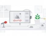 Google: aggiornamenti e nuove funzionalità relative agli annunci audio