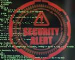 Phishing: tentativo di estorsione con falso sito della Polizia di Stato