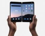 Surface Duo pronto all'esordio negli Stati Uniti