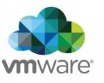 VMware: fatturato in crescita nel secondo trimestre