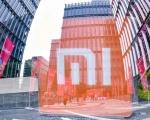 Xiaomi continua a crescere