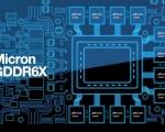 Micron e Nvidia stabiliscono un nuovo standard per le memorie grafiche
