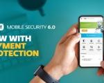 ESET rilascia la versione 6.0 di Mobile Security per Android