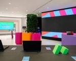 Lenovo: inaugurato a Milano il suo primo concept store europeo