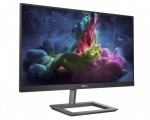 Philips Monitors amplia il suo portfolio con i monitor della linea Philips E per il PC Gaming