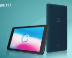 TCL Communication: tre nuovi tablet a marchio Alcatel