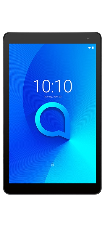alcatel product details alcatel 1t10 preview 1