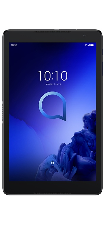 alcatel product details alcatel 3t10 preview 1