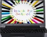 idealo, il ritorno a scuola è sempre più digitale