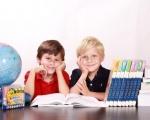Amazon: caro-scuola atteso dal 61% dei genitori italiani