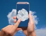Agcm: istruttorie contro Google, Apple e Dropbox per i servizi di cloud computing