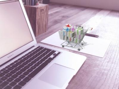 Ricerca di SEMrush: il Covid ha fatto esplodere l'e-commerce