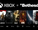 Microsoft acquisisce Zenimax/Bethesda per 7,5 miliardi di dollari