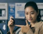 Xperia 5 II, il secondo smartphone Sony con tecnologia 5G