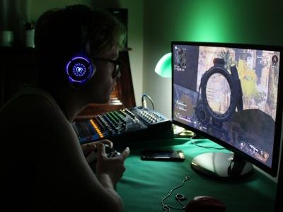 Akamai: attacchi hacker persistenti contro videogamer e aziende di videogiochi